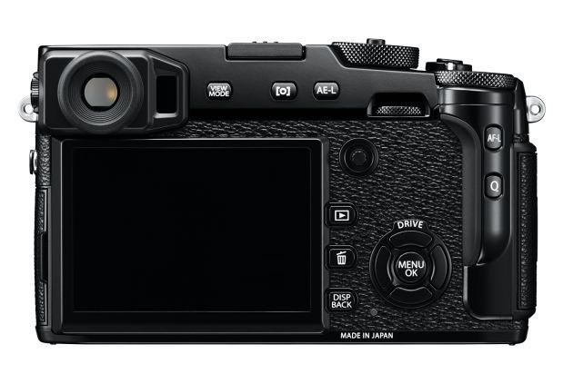 Fujifilm X-Pro2 03