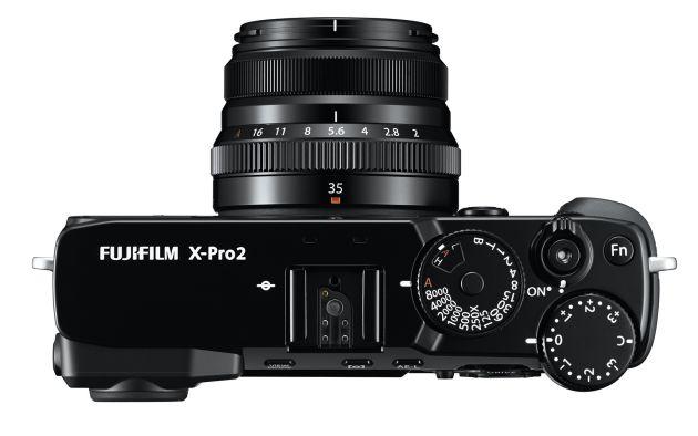 Fujifilm X-Pro2 04