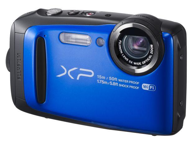 Fujifilm XP90 01