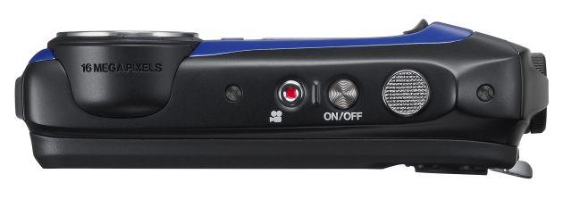 Fujifilm XP90 02