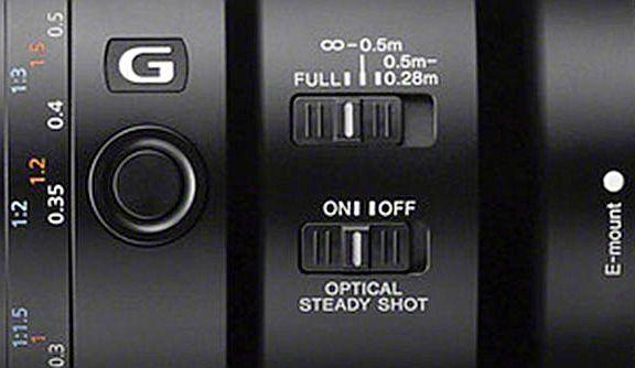 Sony 90mm 03