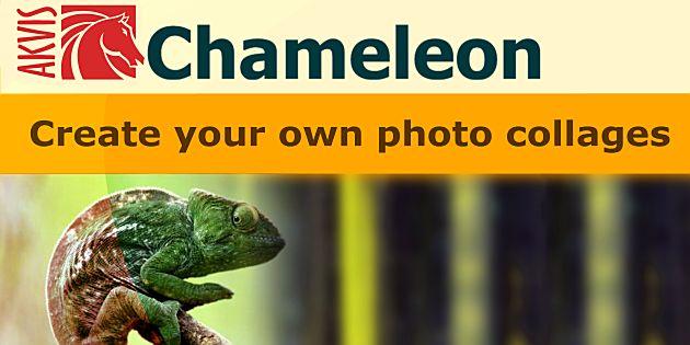 Review: Akvis Chameleon
