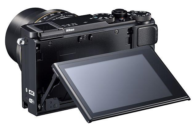Nikon-DL24_85 achterzijde