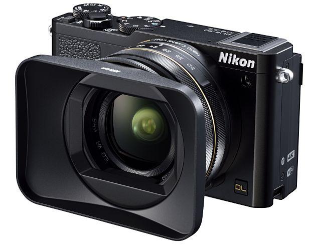 Nikon-DL_18_50