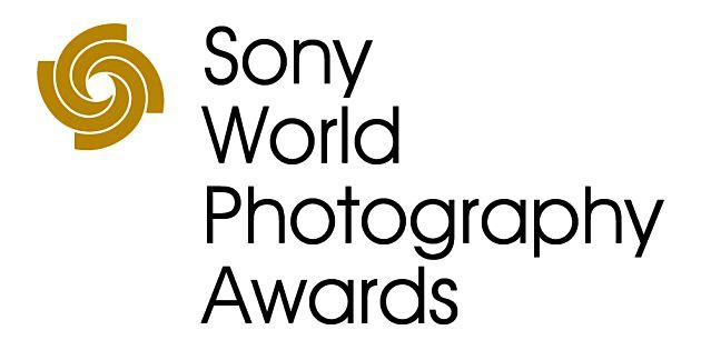 Nederlandse genomineerden Sony World Photography Awards 2016