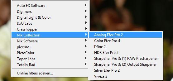 Aanalog Efex Pro 01