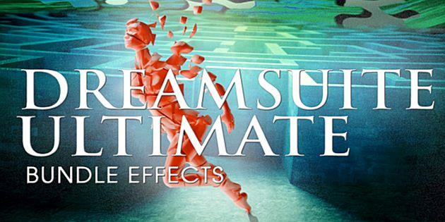 Review: Auto FX DreamSuite Ultimate Gen2
