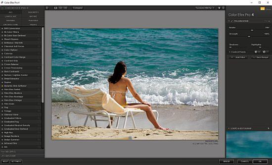 Color Efex Pro 02