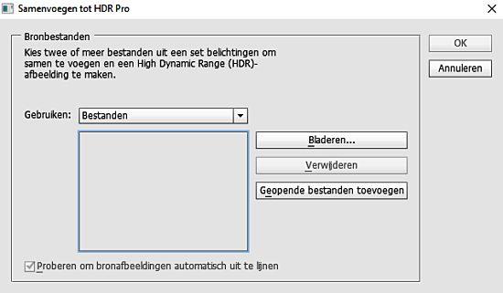 Nik HDR Efex Pro 03