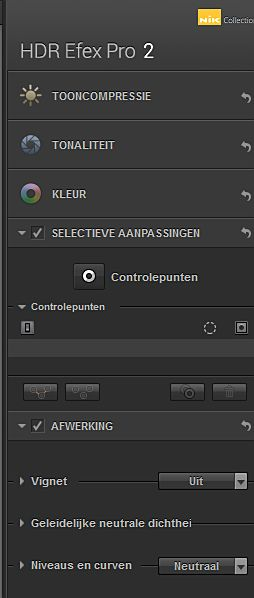 Nik HDR Efex Pro 05