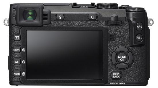 Fujifilm X-E2S 03