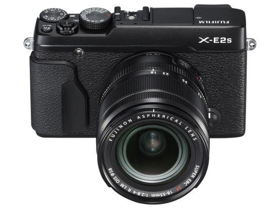 Fujifilm X-E2S 04