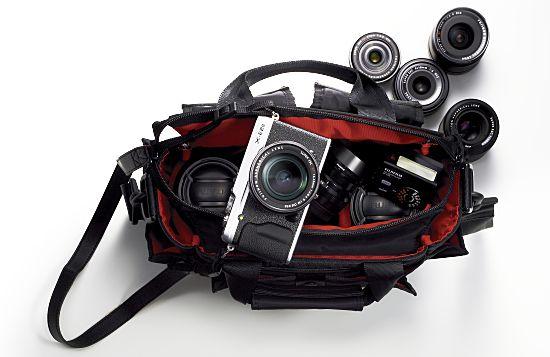 Fujifilm X-E2S 06