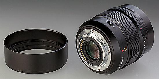 Panasonic Leica 12mm 03