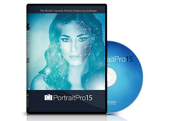 PorttraitPro 01
