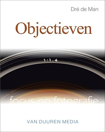 9789059408166-boek