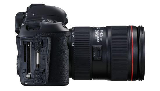 Canon EOS 5D Mark IV 02