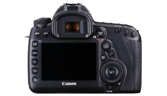 Canon EOS 5D Mark IV 04