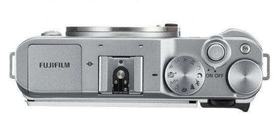 Fujifilm X-A3 03