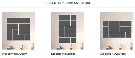 Bloxit 002