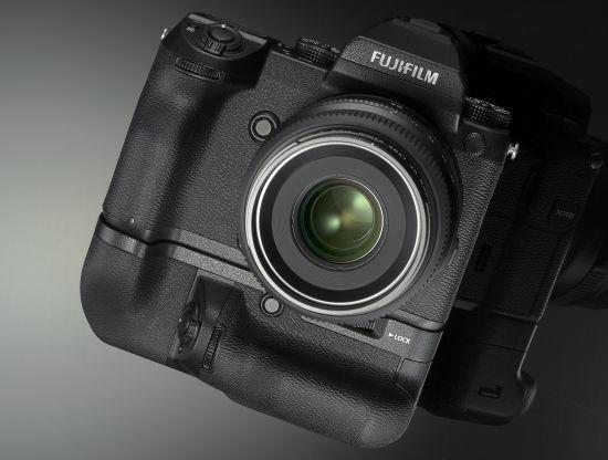 fujifilm-gfx-01