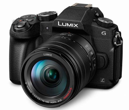 panasonic-lumix-dmc-g80-01