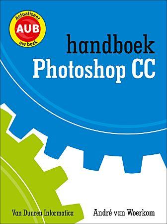 9789059408821-boek