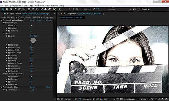 akvis-sketch-video-01
