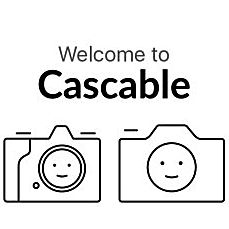 Download: Cascable Professional WiFi Camera Remote app