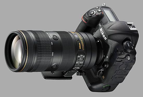 nikkor-70-200mm-01