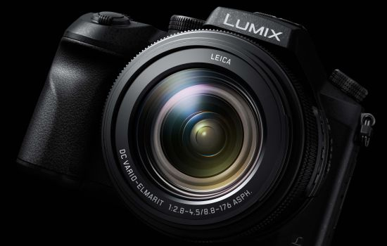 panasonic-lumix-dmc-fz2000-01