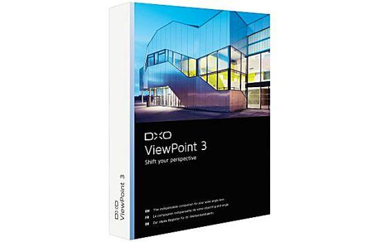 dxo-viewpoint-3-01