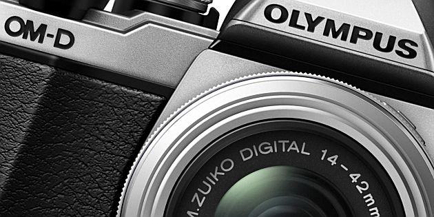 olympus-om-d-firmware-slider