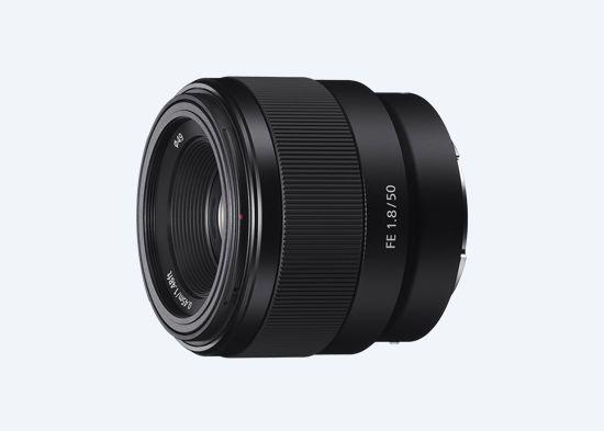 sony-fe-50mm18-01