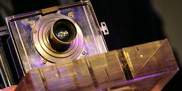 Expositie winnaars Canon Zilveren Camera 2016