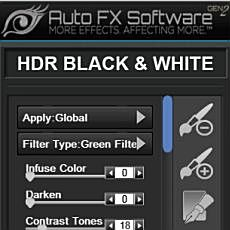 Download: Digital HDR FX Pack Plugin