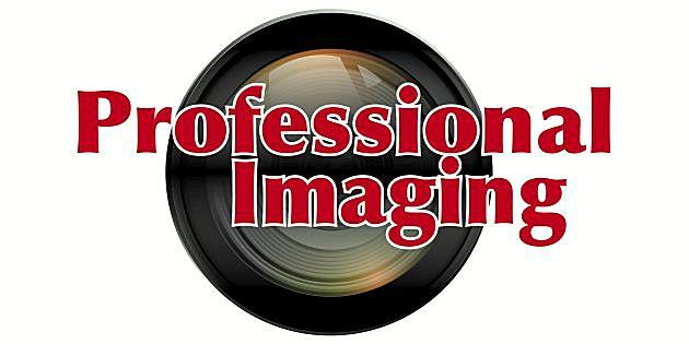 Canon inspireert bezoeker Professional Imaging 2017