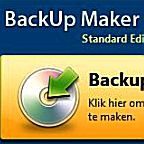 Download: Backup Maker