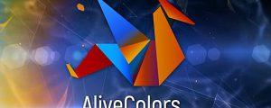 Akvis AliveColors 2.0 Pro
