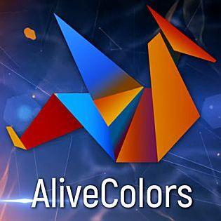Akvis AliveColors 3.0 Pro