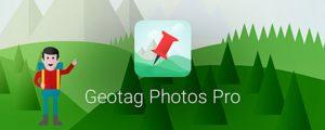 Geotag Photos Pro 2