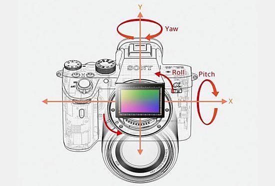 screen maken van je beeld hp