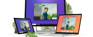 Photolemur: beeldbewerking met kunstmatige intelligentie