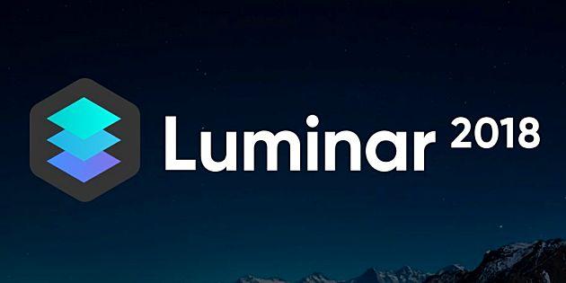Luminar 2018 update met AI Sky Enhancer