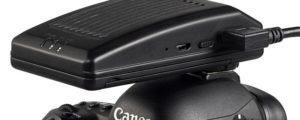 CamFi Pro Plus