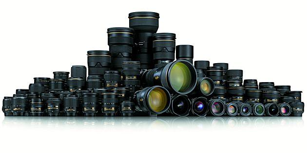 Nikon Webcam Utility