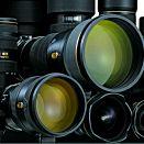 Hoe lees ik een Nikon MFT-grafiek?