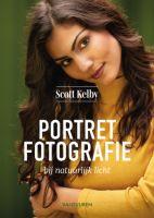 Scott Kelby: Portretfotografie bij natuurlijk licht