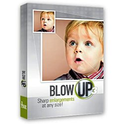 Exposure Software Blow Up 3