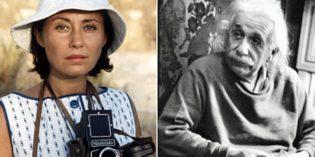 Nikon sponsort Marilyn Stafford FotoReportage Award